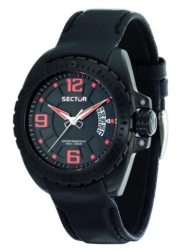 Saat-Sector